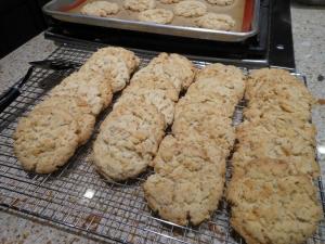cantstopcookies