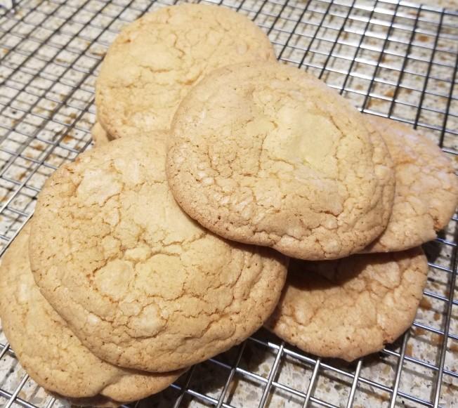 irishcreamwhitechocolatechunkcookies