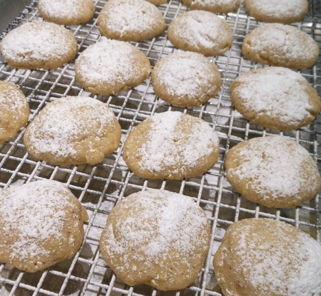 delicatelemoncookies