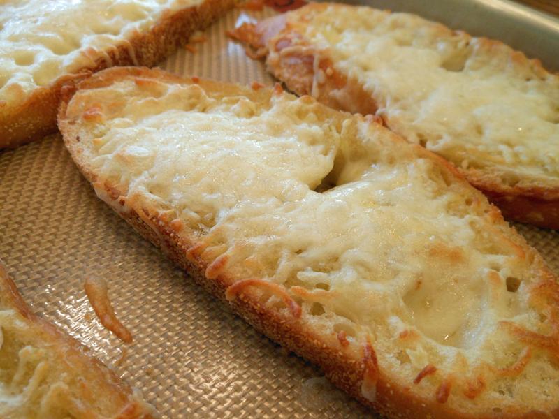 on email garlic cheese bread garlic cheese bread this garlic bread
