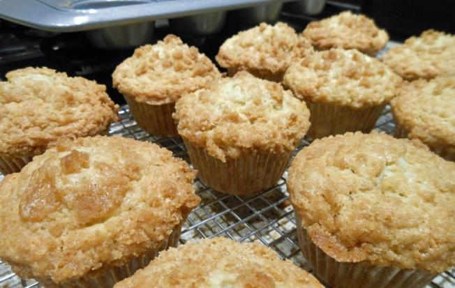 bananacrumbmuffins