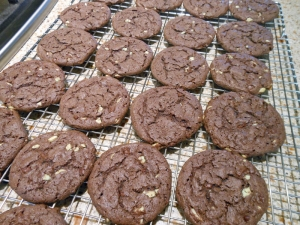 cakemixcookies