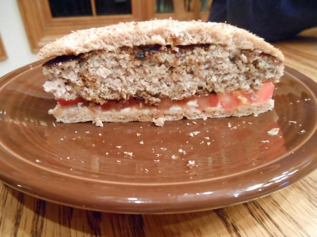 grilledturkeyburgers