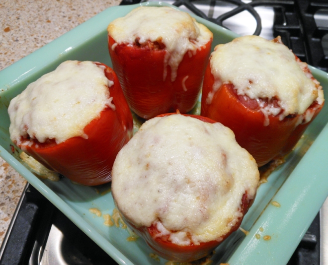 stuffedbellpeppers