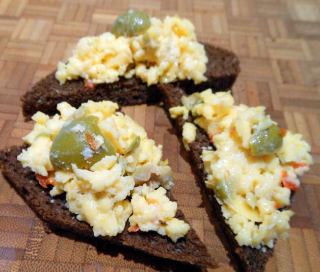 olivecheesesandwiches