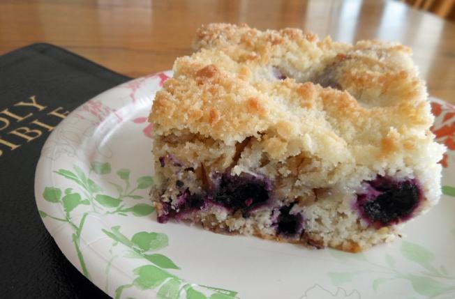 blueberrystreuselcoffeecake