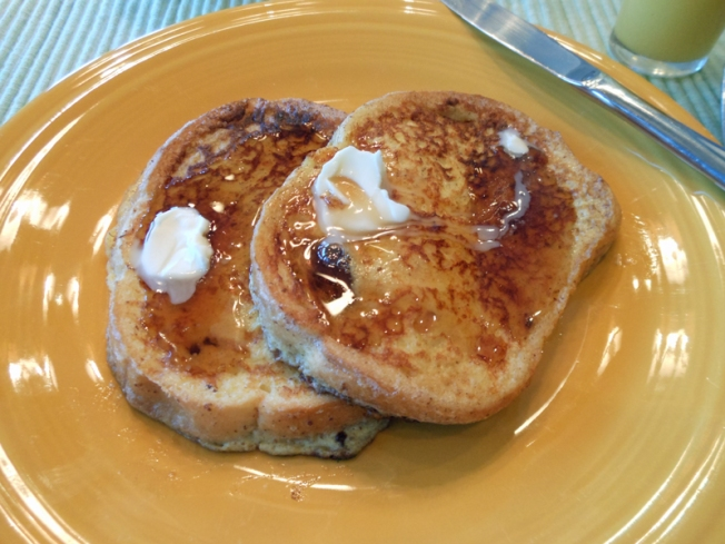 deliciousfrenchtoast