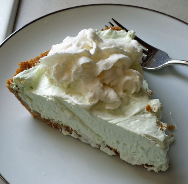 limepie
