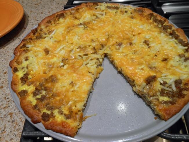 momsbreakfastpizza