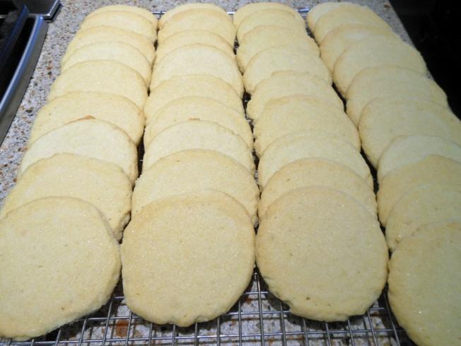 supersimplesugarcookies