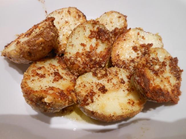 parmesanbakedpotatoes