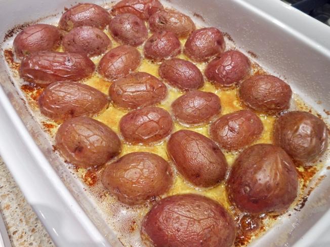 parmesanbakedpotatoes2