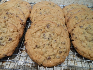 toffeechocolatechipcookies