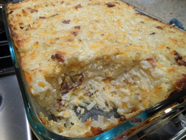 ranchhashbrowncasserole