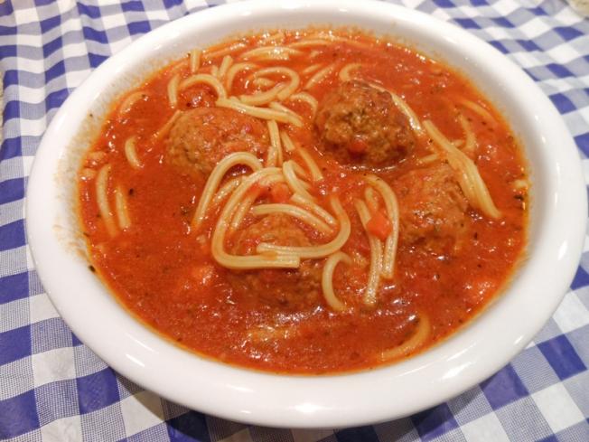 spaghettiandmeatballsoup