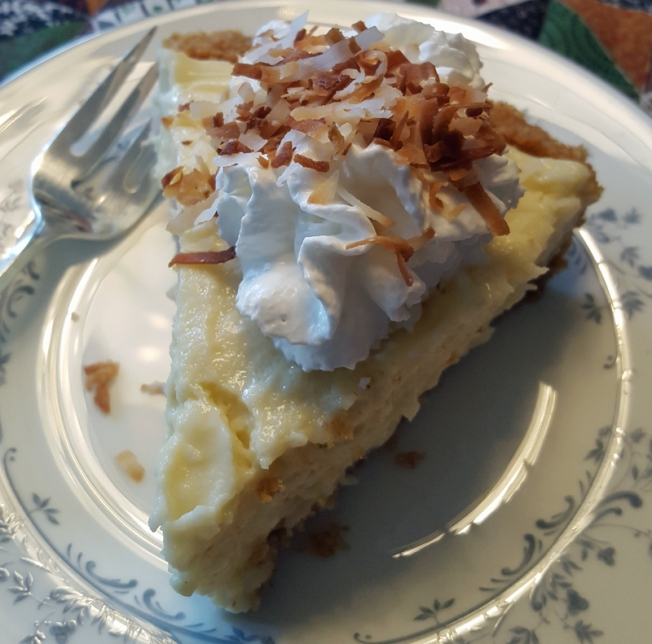 coconutcreampieii