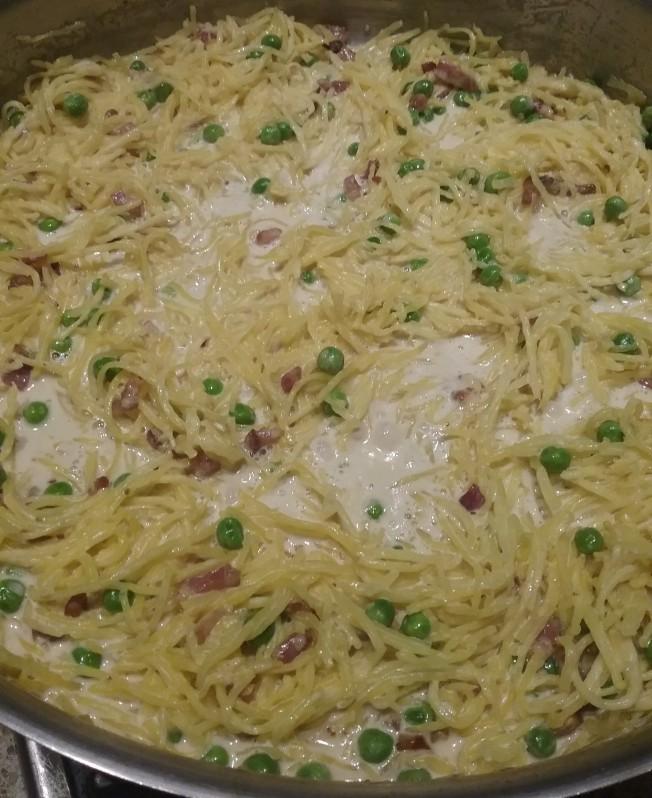spaghettisquashalfredo