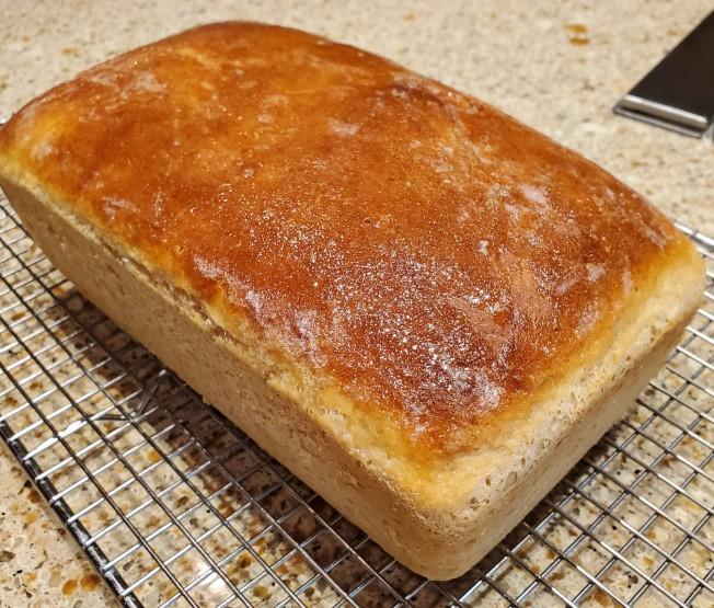 amishwholewheatbatterbread