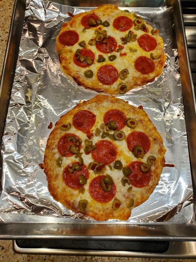 tortillapizzas